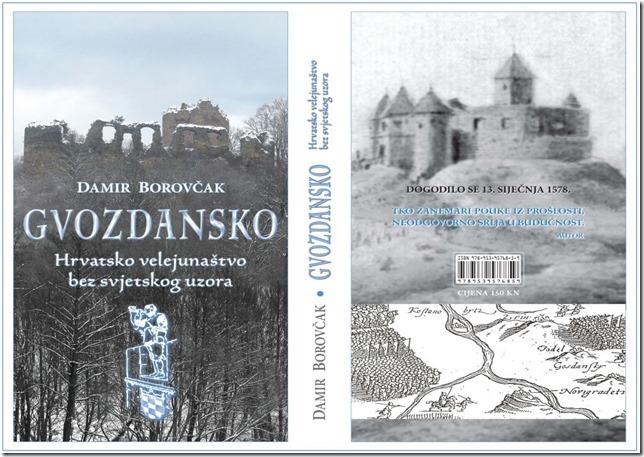 PLAKAT Gvozdansko2